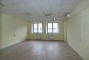 Сдаю офис 500 кв.м. ул. Песчаный Карьер, д.3 стр.1 - Фото 5