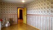 Продам 3 ком. кв. ул. Федорова д.34 - Фото 2