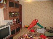 Квартира в мкр.Новлянский г.Воскресенск, 2/9 эт. дома - Фото 2