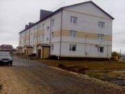 Продажа квартир в Дальнеконстантиновском районе