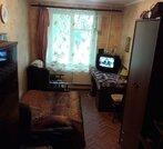 Продажа двухкомнатной квартиры Москва ул. Керченская д.6 к.1 - Фото 5