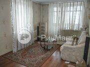 2-комнатная квартира, Измайлово, Щёлковская - Фото 3