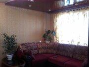Продается 3-я квартира с евроремонтом на ул. Коллективная - Фото 1