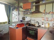 Продам 4-комнатную сталинку с евроремонтом - Фото 5