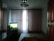 Продается 2 комнатная квартира на Ярославке - Фото 5