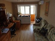 Продается 3-к Квартира ул. Толстого - Фото 1