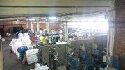 Продажа складов в Челябинске