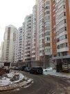 Продажа 1 комнатной квартиры Белореченская 37 к2 - Фото 3