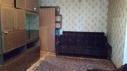 3к.кв. ул. Коммунистическая д.3 - Фото 4