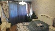 2-х комнатная квартира евроремонт г. Мытищи - Фото 1