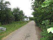 Продаю земельный участок 26 - Фото 1