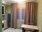 Отличная квартира в Царицино - Фото 5
