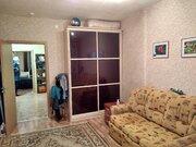Продается 2-комнатная квартира с отличной планировкой - Фото 4