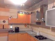 Продажа квартиры, Калуга, Королева - Фото 3