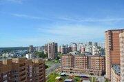 Продажа 3-х комнатной квартиры в Куркино - Фото 2