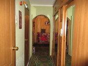 Продам 2-комнатную квартиру улучшенной планировки в Клину - Фото 5