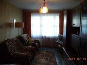 Продается 2-я квартира по бульвару 800 летия Коломны - Фото 2