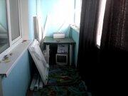 2-комнатная квартира на 6 этаже 17-этажного кирпичного дома - Фото 4