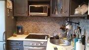 Продается 3 ком квартира на Соловьином проезде - Фото 3