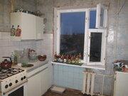 Продается 3 комнатная квартира в г. Пушкино м-н Дзержинец