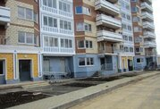 Продам 1-комнатную квартиру ЖК Южное Домодедово