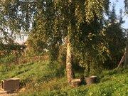 Продается участок. , Видное г, район Расторгуево - Фото 4