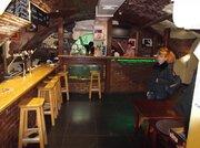 Действующее кафе в центре города Астрахань - Фото 2