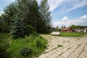 Готовый коттедж в Екатеринбурге на Уралмаше в тихом месте - Фото 2