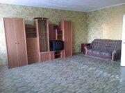 Квартира с шикарной планировкой - Фото 3