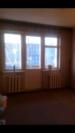 Двухкомнатная квартира в Ногинске. - Фото 3