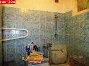 Квартира в Истринском районе - Фото 4