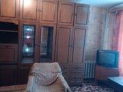 Продам 1 к. квартиру в троицком - Фото 3