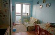 Однокмнатная квартира в Путилково (м.Митино, Планерная) - Фото 4