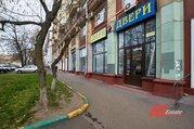 Аренда магазина 234 кв.м, на Абельмановской, м. Пролетарская. - Фото 1