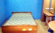 3-х комнатная квартира в Нижегородском районе, Аренда квартир в Нижнем Новгороде, ID объекта - 316920095 - Фото 2