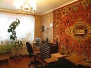 Продажа квартиры, Егорьевск, Егорьевский район, Ул. Октябрьская - Фото 5