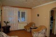 2-х комнатная квартира в г. Серпухов, ул. Осенняя. - Фото 3