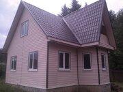 Дом Дача крайняя к лесу - Фото 2