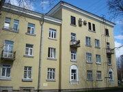 Продам Сталинку 115кв.м около м.Рыбацкое в Санкт-Петербурге - Фото 2