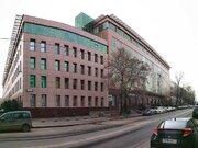 1283 м2 (Можно делить на меньшие блоки от 400м) на 5 этаже - Фото 1