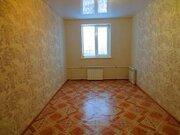 Продам 1 комнатную малогабаритную квартиру