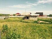 Дом в д. Кокино, Каширский район - Фото 2