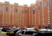 2-комнатная квартира в Балашихе - Фото 3