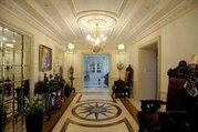 Продается резиденция в Барвихе Московская область, Одинцовский р-н, . - Фото 2