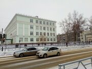 Продажа 2-комнатной квартиры. ул. Максима Горького. Центр - Фото 5