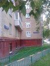 Уютная трешечка на Малой Пироговской - Фото 2