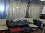 В г.Пушкино мкр.Дзержинец продается 2 ком.квартира в хорошем состоянии - Фото 3