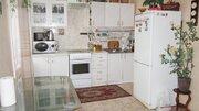 Однокомнатная квартира в Новое Девяткино - Фото 2