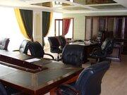 Офис с мебелью, Аренда офисов в Нижнем Новгороде, ID объекта - 600492277 - Фото 9