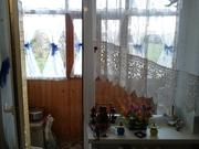 Продам 2-х комн. Квартиру в п. Новоселки в отличном состоянии - Фото 4